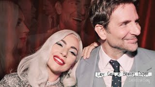 Lady Gaga & Bradley Cooper | secret love song