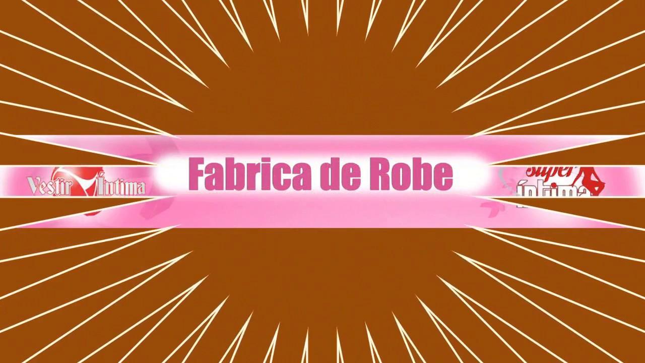 c552db9dd5214f Robe Hobby de Cetim Manga 3/4 Feminino Casamento Noiva Madrinha Mãe da  Noiva Cor Dourado