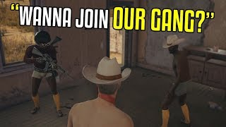 Funny Voice Chat - PUBG - Chicken Nugget GANG