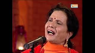 Gurmeet Bawa Great Song (Mirza) Evergreen Punjabi Song | Mirza Punjabi Song | Channel Punjab