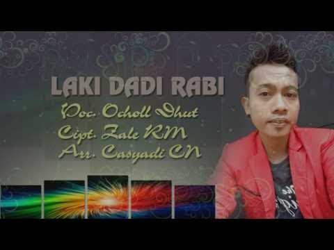 LAKI DADI RABI (LDR) - Ochol Dhut / Organ Dang Dut New ARNETHA