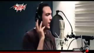 Mohamed Soror - Lel Ganah Makan / محمد سرور - للجنة مكان