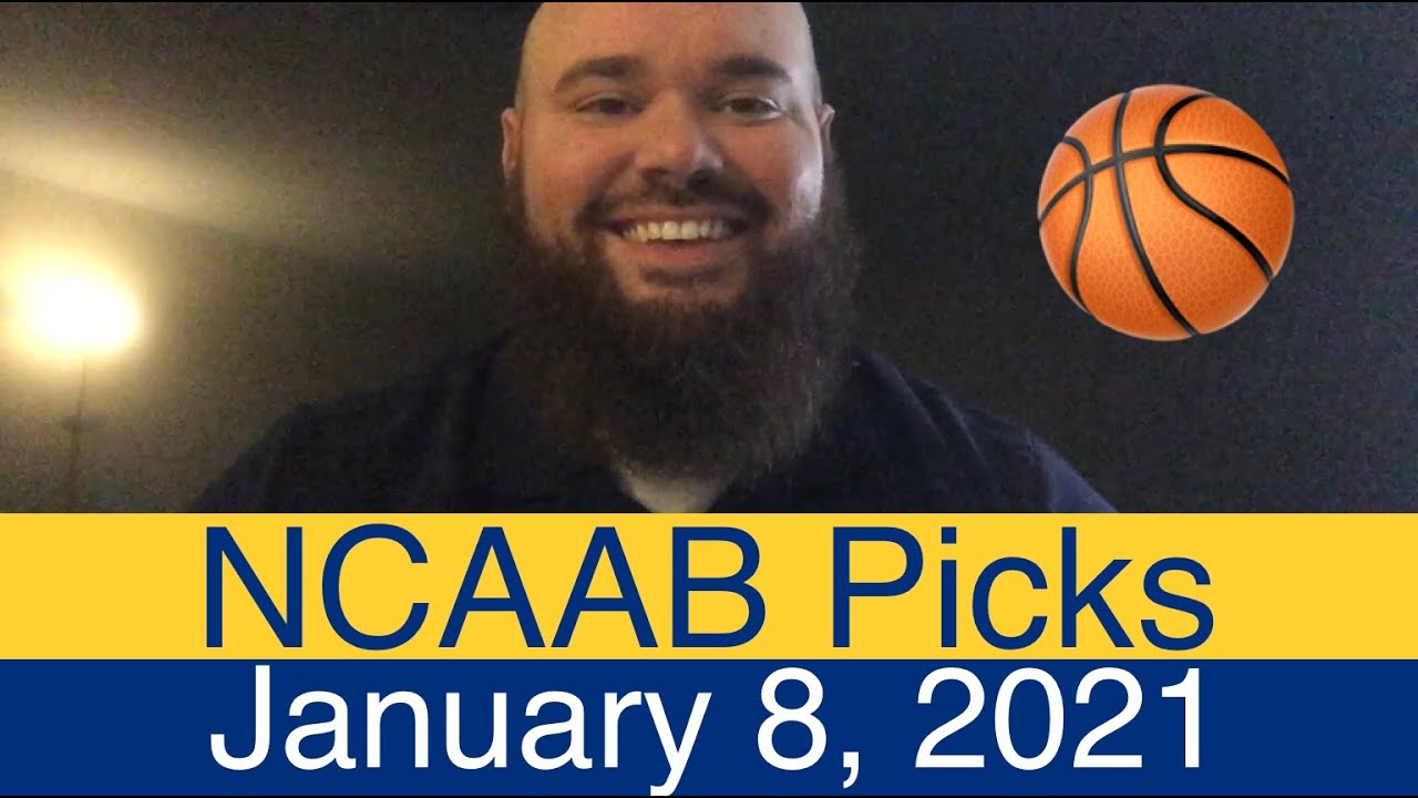 Daily betting line ncaa william hill betting sports