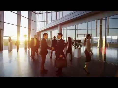 Credit Enforcer CreditEnforcer Commercial collection agency