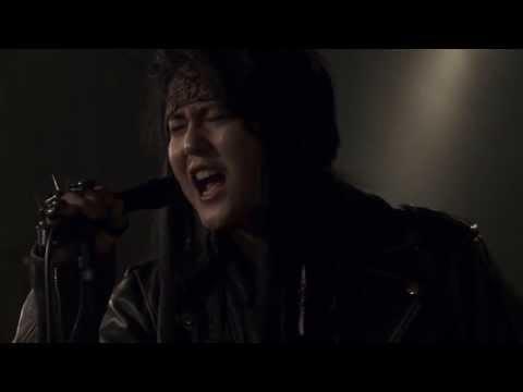 피해의식 피해의식 VICTIM MENTALITY - 매직핑거 MAGIC FINGER [Official Video]