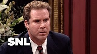 Great Moments in Corporate History - Saturday Night Live