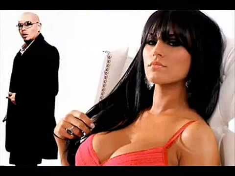 Non Stop RnB and Trance Mix (2010 2011)