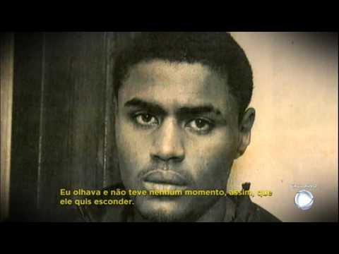 Câmera Record Entrevista Mulher Que Sobreviveu Ao Ataque Do Maníaco De Guarulhos