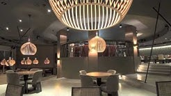 Secto Design - Event Global Lighting
