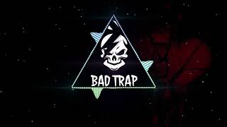 Meri Kahani Background Theme [BASS BOSSTED] - BAD TRAP