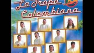 la tropa colombiana mix djfido