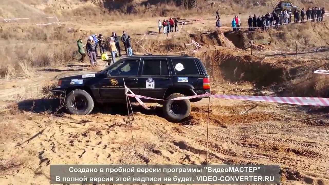 Занесло на заднем приводе, перед Мегетом, Иркутская область, дтп