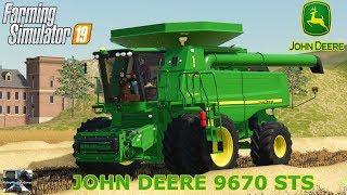 """[""""farming"""", """"simulator"""", """"farming simulator 2019 john deere 9670 sts combine mod review"""", """"fs19"""", """"farming simulator 2019"""", """"farming simulator"""", """"john deere 9670sts combine"""", """"john deere combine"""", """"john deere 70 series"""", """"70 series"""", """"70 series combine"""","""