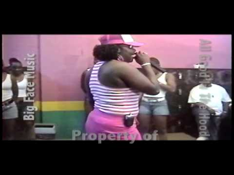 Magnolia Shorty Thats My Juvie  New Orleans Bounce Music