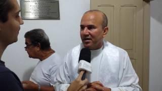 9° Dia da Trezena - Padre José Geraldo