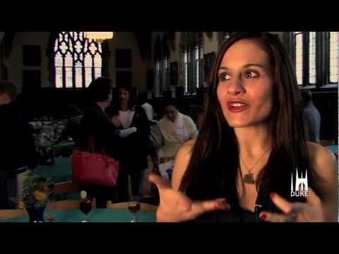 Songwriting Tips From Former American Idol Judge Kara DioGuardi