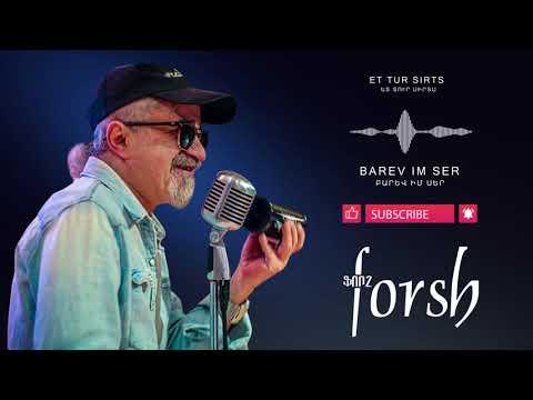 Forsh - Barev