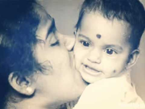 Simple Mother Song Kannada Youtube