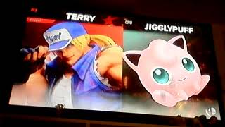 Terry Yogurt joins the roster