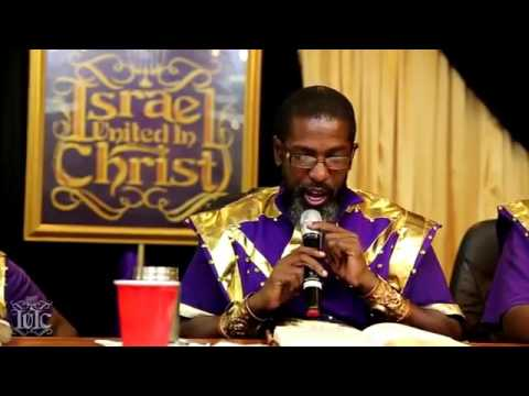 The IsraelitesIUIC  Colin Kaepernick   A Permanent Underclass