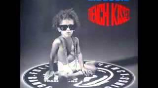 French Kiss (Hitting Virgin Territory Instrumental Mix).mp4