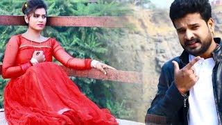 Ritesh Pandey New Bhojpuri Sad Song Status 2019