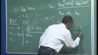 Mod-01 Lec-18 Lecture-18.High Voltage DC Transmission
