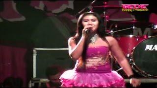 Gambar cover Goyang Maut Seksi Norma Silvia ll PANTURA Live In REMBANG Terbaru HD – Khusiya Gur Gham