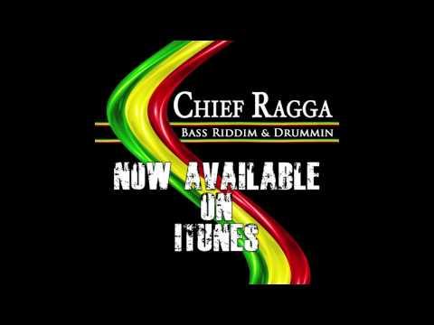 Chief Ragga - Jah is On Di Way.mov