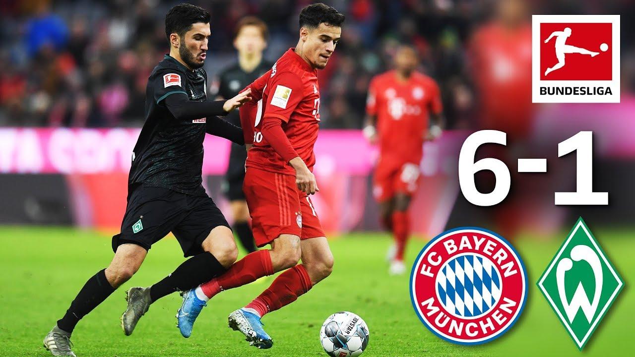 Bundesliga 6 download