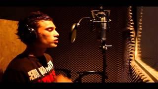 Gtn  47-INDEPENDANT : Freestyle vidéo