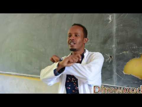 Best Oromoo funny