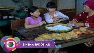 Sinema Indosiar - Berkah Nenek Penjual Keripik Singkong