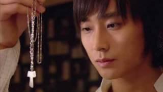 Princess Hours Korean Drama- Sa-rang-in-ga-yo(Perhaps Love) OST
