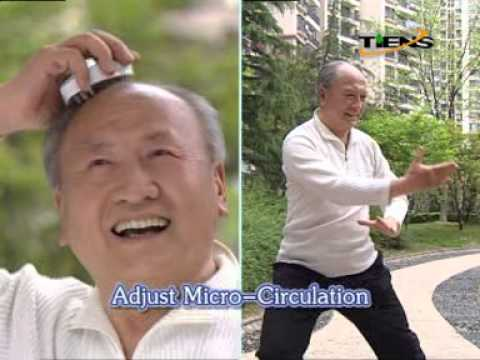 Картинки по запросу Ишоукан Тяньши здоровье