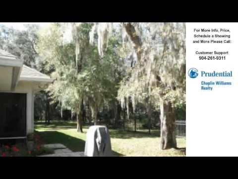 96153 LIGHT WIND DR, Fernandina Beach, FL Presented by Customer Support.