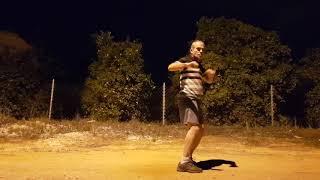 Ando buscando  by QPasso Dance