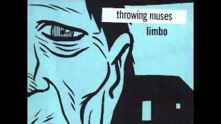 Throwing Muses - Limbo