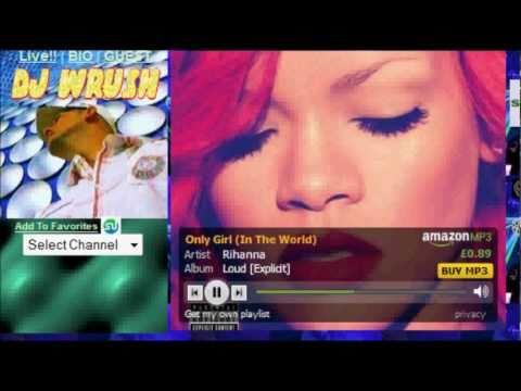 Rihanna Music Download Songs [Explicit] Album MP3 2015
