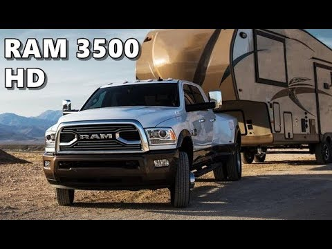 2018 dodge longhorn 3500. perfect 2018 2018 ram 3500 hd heavy duty to dodge longhorn u
