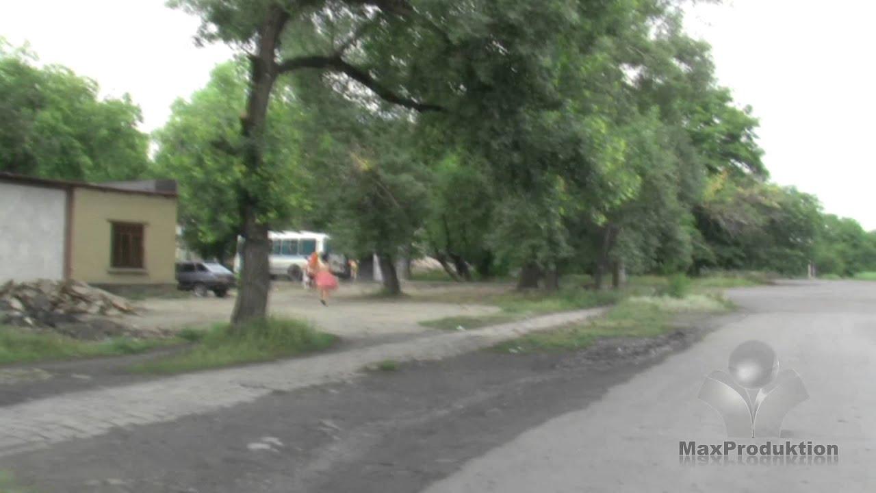 Фото путан на дорогах фото 330-526