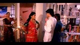 Antakshari - Maine Pyar Kiya (1989) *HD* *BluRay* Music Videos