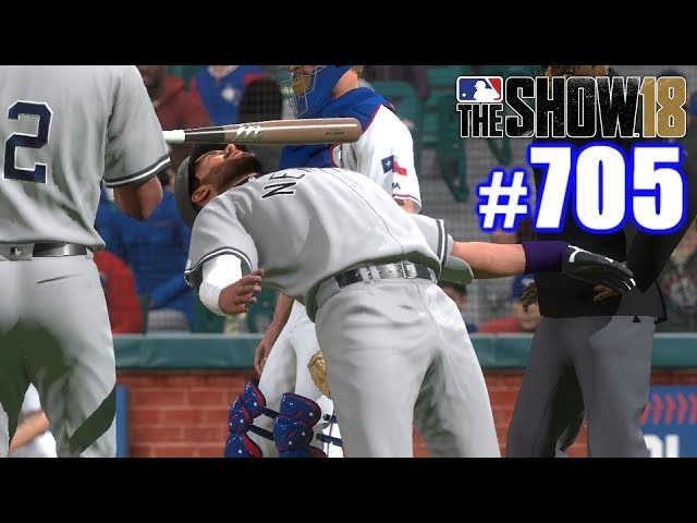 game-7-in-texas-mlb-the-show-18-road-to-the-show-705