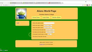 Website With PHP SQL CSS Part5 Mp3