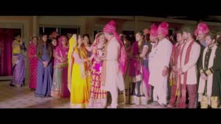 vidai-song-2019-hum-se-bichad-kar-meri-beti-mera-maan-hindi-divya-natrajan-films-production