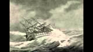 BelCanto Male Chorus - We