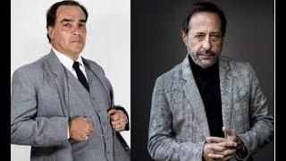 Historias Innecesarias: La HISTORIA REAL detras del ROBO DEL SIGLO (Banco Rio Acassuso)