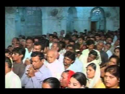 Om Jai Adhya Shakti - Utaro Aarti - Gujarati Devotional Song