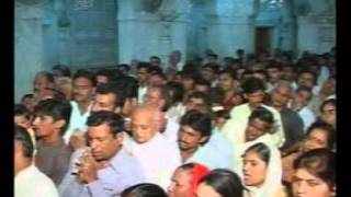 Om Jai Adhya Shakte - Utaro Aarti - Gujarati Devotional Song