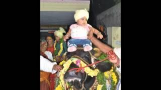 Erragudla Mallesh yadav (sadar) Madhapur